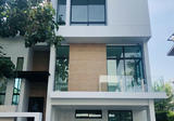 Detached house for sale  Nirvana Beyond Srinakarin (Suanluang Rama 9) - DDproperty.com