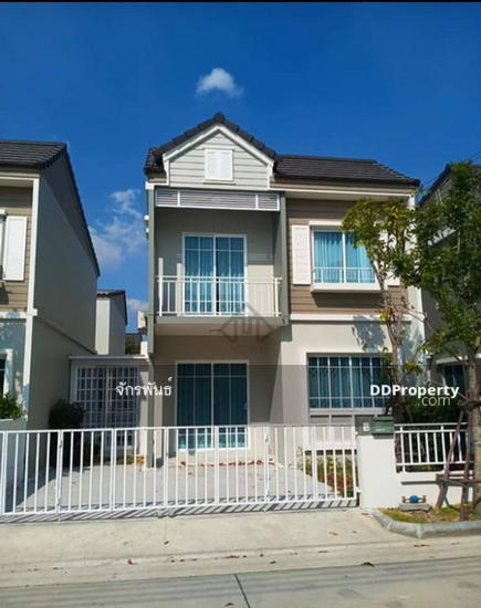 3 Bedroom Townhouse in ,   80679330
