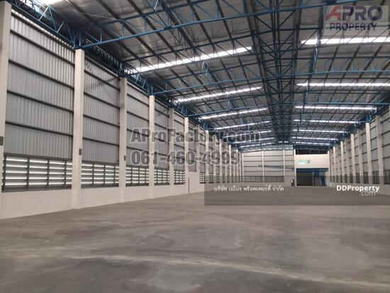 Warehouse/Factory in ,   82456065