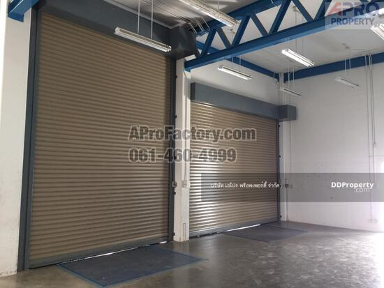 Warehouse/Factory in ,   82456089