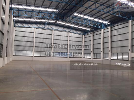 Warehouse/Factory in ,   82456095
