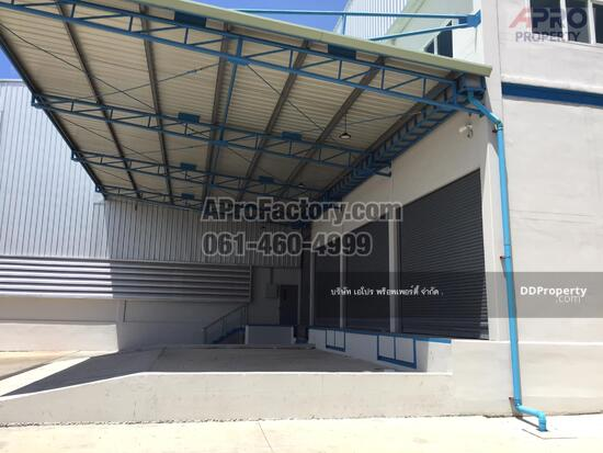 Warehouse/Factory in ,   82456098