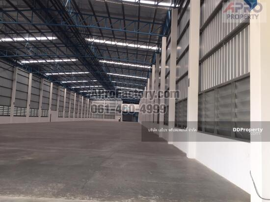 Warehouse/Factory in ,   82456100