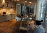 1 Bedroom Condo in Khlong Toei, Bangkok - DDproperty.com