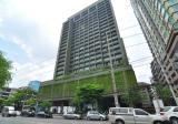 For rent condo Noble Solo Thonglor 1นอน 70 ตร.ม. วิวสวยมาก - DDproperty.com