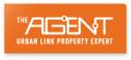 The Agent (Property Expert) Co., Ltd.
