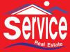 Servicehome real estate co.,ltd.