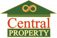 Central Home Property Co., Ltd.