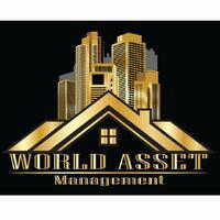 World Asset Management