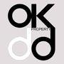 OKDD บ้าน คอนโด โปรสุดคุ้ม -