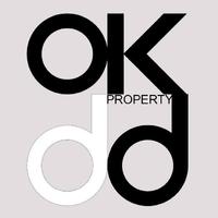 OKDD STUDIO., LTD. -