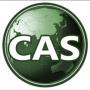 CAS Capital (Thailand) Ltd.