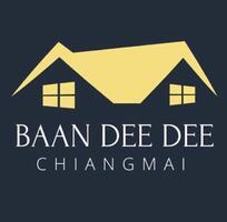 Baan DeeDee DeeDee