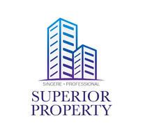 superior property