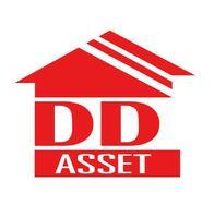 DD Asset (Thailand) Co., Ltd.