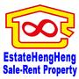 EstateHengHeng 0949828979
