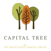 Capital Tree -