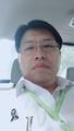 ชินพันธ์ ตรีทิพชุมสิริ (ชิน)