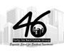 Fourty-Six Marketing Group