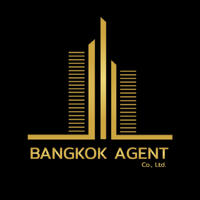 Bangkok Agent