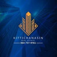 Kitichanasin