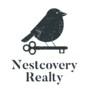 Nestcovery Team