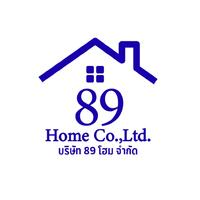 89 Home Co.,Ltd.