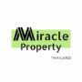 Miracle Property