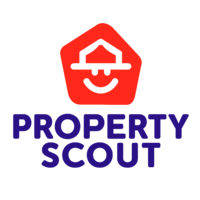 PropertyScout .