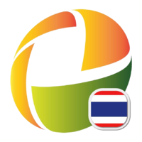IQI (Thailand)