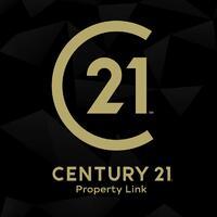 Century 21 Property Link -