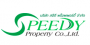 Speedy Property Co.,Ltd.