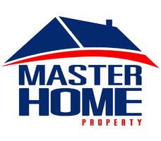 MasterHome Property