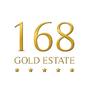 168 Gold Estate