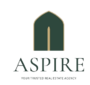 Aspire Real Estate Agency Co., Ltd.