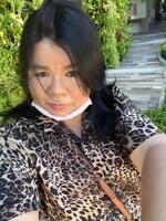 Geena 0894626959