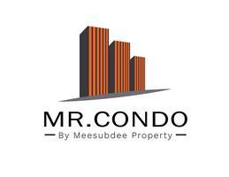MR.CONDO THAILAND