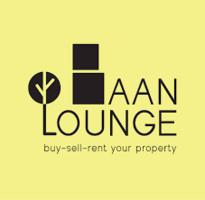 Baanlounge Estate Co.,Ltd.