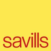 Savills (Thailand) Limited -