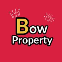 Bow Property .