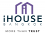 iHouse Property Bangkok Co.,Ltd. 中文