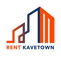 Rent Kave