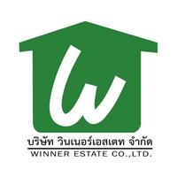 Winner Estate Team