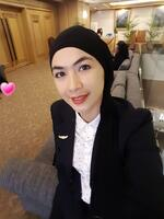 Fareeda Thaipatan