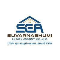 Suvarnabhumi Estate Agency CO.,LTD. -