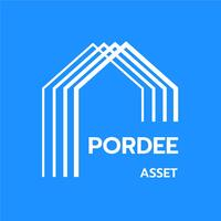 Pordee Asset