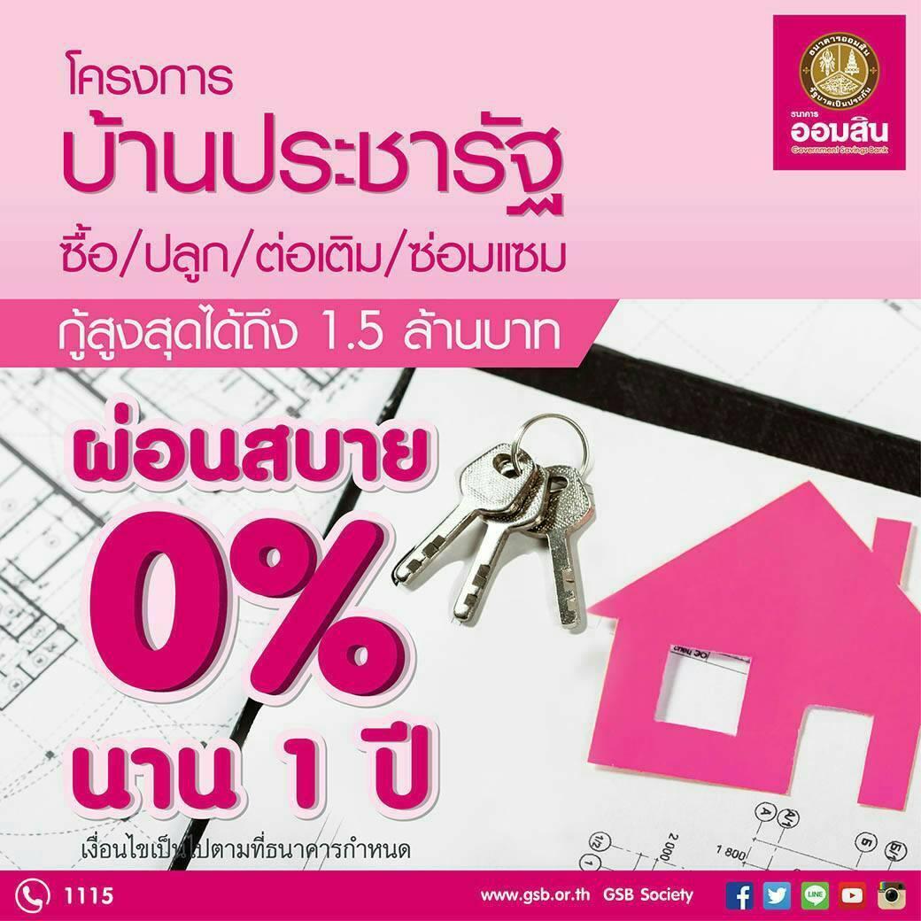สินเชื่อรีไฟแนนซ์บ้านธนาคารไทยพาณิชย์ อัพเดท 2561-รีไฟแนนซ์บ้าน ธนาคารไทยพาณิชย์