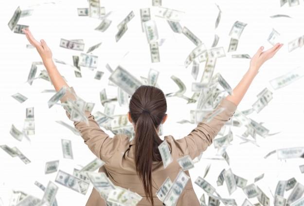 เทคนิคเก็บเงินล้าน ฉบับมนุษย์เงินเดือนและฟรีแลนซ์