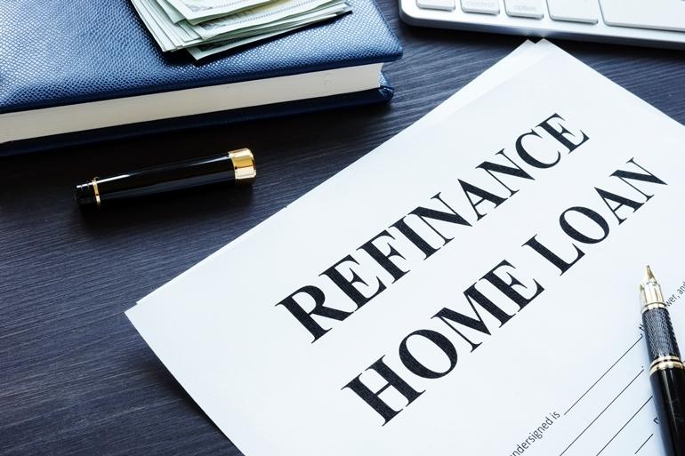 การ Refinance บ้านดีหรือไม่ เปรียบเทียบ Refinance vs. ไม่ Refinance