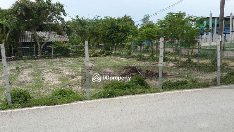 land for sale 500 square meter 937 500 baht est 26 000. Black Bedroom Furniture Sets. Home Design Ideas